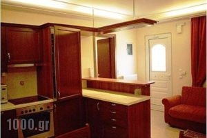 Perdika Suites_holidays_in_Hotel_Piraeus Islands - Trizonia_Aigina_Perdika