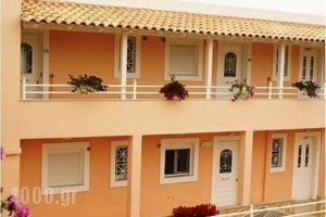 Perdika Suites_best deals_Hotel_Piraeus Islands - Trizonia_Aigina_Perdika
