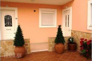 Perdika Suites_lowest prices_in_Hotel_Piraeus Islands - Trizonia_Aigina_Perdika