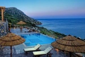 Elounda Maris Villas_best prices_in_Villa_Crete_Heraklion_Malia