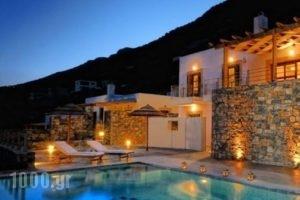 Elounda Maris Villas_holidays_in_Villa_Crete_Heraklion_Malia