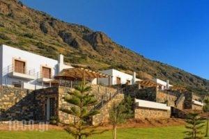 Elounda Maris Villas_best deals_Villa_Crete_Heraklion_Malia