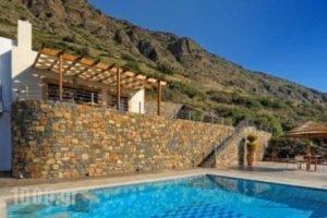 Elounda Maris Villas_lowest prices_in_Villa_Crete_Heraklion_Malia