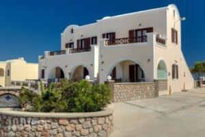 William'S Houses_holidays_in_Hotel_Cyclades Islands_Sandorini_Sandorini Chora