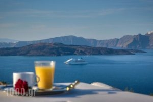 William'S Houses_accommodation_in_Hotel_Cyclades Islands_Sandorini_Sandorini Chora