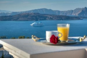 William'S Houses_travel_packages_in_Cyclades Islands_Sandorini_Sandorini Chora