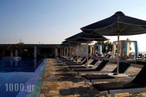 Mediterranean Royal_travel_packages_in_Cyclades Islands_Sandorini_kamari