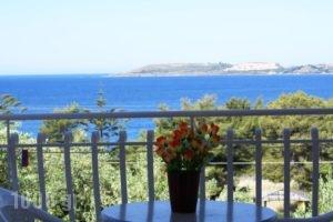 Oskars Studios_travel_packages_in_Ionian Islands_Kefalonia_Argostoli