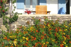 Kimolia Gi_holidays_in_Hotel_Cyclades Islands_Milos_Milos Rest Areas