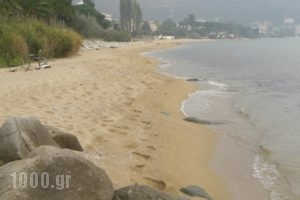 Dimos Bungalows_holidays_in_Hotel_Macedonia_Kavala_Loutra Eleftheron
