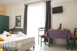 Selenaview Apartments in Malia, Heraklion, Crete