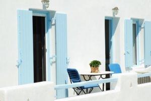 Liana Suites_best prices_in_Hotel_Cyclades Islands_Mykonos_Mykonos ora