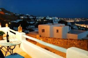 Liana Suites_holidays_in_Hotel_Cyclades Islands_Mykonos_Mykonos ora
