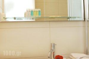 Liana Suites_lowest prices_in_Hotel_Cyclades Islands_Mykonos_Mykonos ora