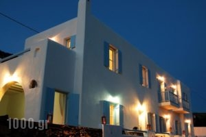 Liana Suites_travel_packages_in_Cyclades Islands_Mykonos_Mykonos ora
