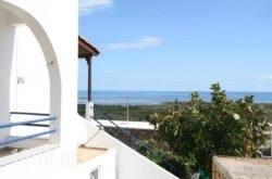 Anatoli Apartments in Sitia, Lasithi, Crete