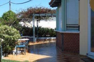 Ermioni Apartments_best prices_in_Apartment_Crete_Chania_Daratsos