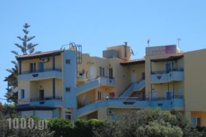 Ermioni Apartments_accommodation_in_Apartment_Crete_Chania_Daratsos