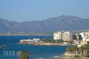 Ermioni Apartments_travel_packages_in_Crete_Chania_Daratsos
