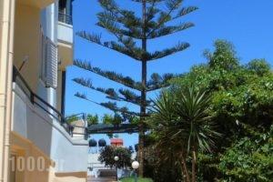 Ermioni Apartments_lowest prices_in_Apartment_Crete_Chania_Daratsos