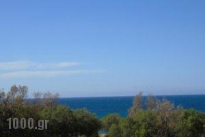 Ermioni Apartments_best deals_Apartment_Crete_Chania_Daratsos