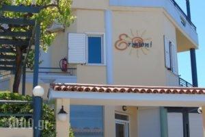 Ermioni Apartments_holidays_in_Apartment_Crete_Chania_Daratsos