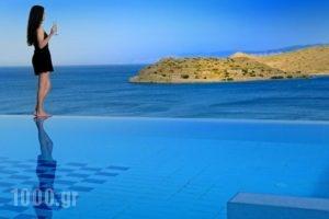 Elounda Maris Villas_accommodation_in_Villa_Crete_Heraklion_Malia