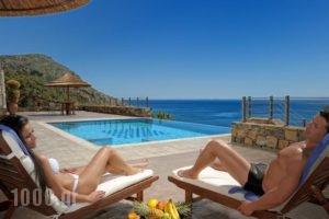 Elounda Maris Villas_travel_packages_in_Crete_Heraklion_Malia