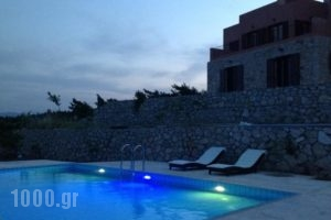 Rhodes Retreat_travel_packages_in_Dodekanessos Islands_Rhodes_Rhodes Areas