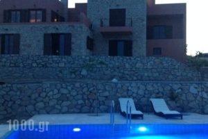 Rhodes Retreat_lowest prices_in_Hotel_Dodekanessos Islands_Rhodes_Rhodes Areas