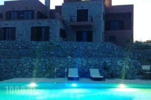 Rhodes Retreat_accommodation_in_Hotel_Dodekanessos Islands_Rhodes_Rhodes Areas
