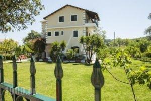 Villa Apollo_accommodation_in_Villa_Epirus_Preveza_Parga