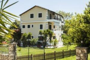 Villa Apollo_travel_packages_in_Epirus_Preveza_Parga