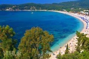 Villa Apollo_holidays_in_Villa_Epirus_Preveza_Parga