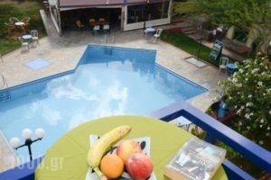 Milos Apartments_best prices_in_Apartment_Crete_Heraklion_Malia