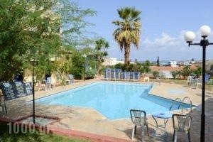 Milos Apartments_holidays_in_Apartment_Crete_Heraklion_Malia