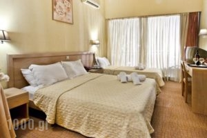 Prime Isthmus Hotel_accommodation_in_Hotel_Peloponesse_Korinthia_Korinthos