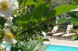 Hotel Avra in Lefkada Rest Areas, Lefkada, Ionian Islands