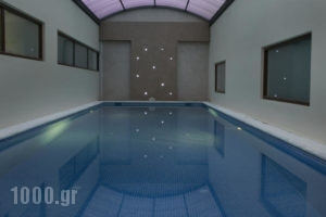 Valis Resort Hotel_holidays_in_Hotel_Thessaly_Magnesia_Volos City
