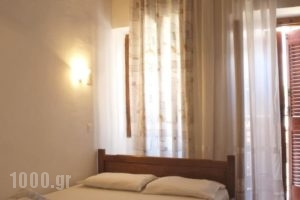 Diporto_holidays_in_Hotel_Crete_Chania_Chania City