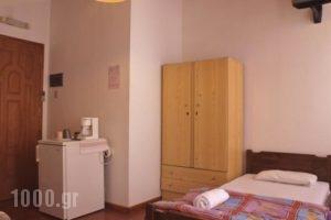 Diporto_best prices_in_Hotel_Crete_Chania_Chania City
