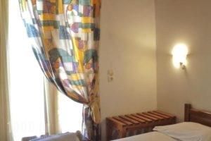 Diporto_best deals_Hotel_Crete_Chania_Chania City