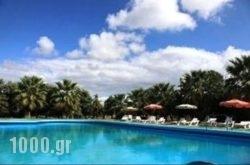 Rhodian Sun Hotel in Lindos, Rhodes, Dodekanessos Islands