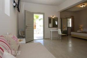 Alafouzos Studios_holidays_in_Hotel_Cyclades Islands_Sandorini_Sandorini Chora