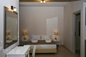 Alafouzos Studios_best prices_in_Hotel_Cyclades Islands_Sandorini_Sandorini Chora