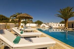 Alafouzos Studios_accommodation_in_Hotel_Cyclades Islands_Sandorini_Sandorini Chora