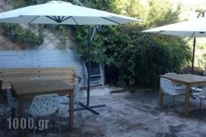 Villa Teo_best prices_in_Villa_Thessaly_Magnesia_Pilio Area