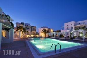 Corfos Hotel_travel_packages_in_Cyclades Islands_Mykonos_Agios Ioannis