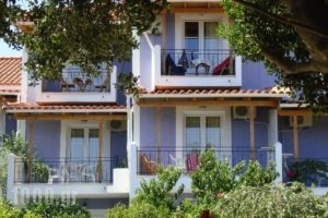 Villa Eliza_travel_packages_in_Ionian Islands_Kefalonia_Kefalonia'st Areas