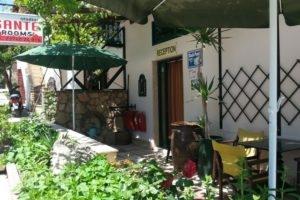 Sante_holidays_in_Hotel_Macedonia_Halkidiki_Kassandreia